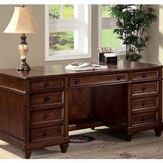 home office furniture houston tx westhaven executive desk wynwood star furniture