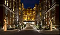 autograph collection welcomes majestic icon st ermin s hotel london