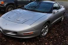 automotive service manuals 1995 pontiac firebird parking system buy used 1995 pontiac firebird formula lt1 6 speed manual in laytonville california united states