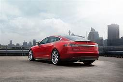 2014 Tesla Model S Review Trims Specs And Price  CarBuzz