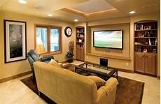 basement home theater ideas diy small spaces budget medium inspiration awe interior
