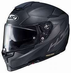 hjc rpha 70 st gadivo helmet cycle gear