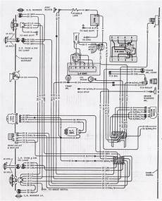 1973 chevy wiring harness diagram 1973 chevy c60 fuse block diagram wiring library
