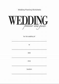 team wedding blog five steps to a stress free wedding