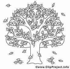 Malvorlagen Herbst Kostenlos Eiche Ausmalbild Gratis Baum Im Herbst