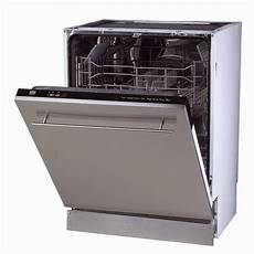 Quel Lave Vaisselle Choisir Classement Des Meilleurs 2014