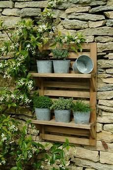 kräuter anpflanzen wohnung kr 228 uter auf dem balkon pflanzen wie legt einen