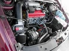 Golf 3 Gti Motor - vw golf gti mk3