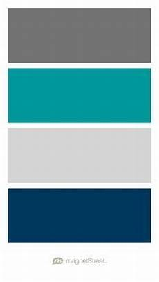 which paint color for wall goes with navy blue curtains