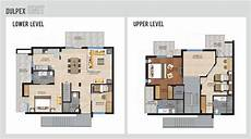 duplex house plans india villa floor plans india plan duplex house house plans