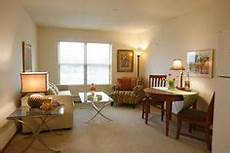 Apartment Assistance For Adults by Decorating An Assisted Living Apartment Search
