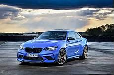 2020 bmw m2 2020 bmw m2 cs small but potent performance car