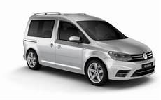 volkswagen caddy leasing angebote ohne anzahlung
