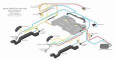 93 300zx engine intake diagram vacuum diagrams z32 wiki