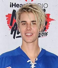 Justin Bieber S Hair Evolution