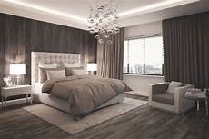 bilder für schlafzimmer modern bedroom design finde moderne schlafzimmer designs