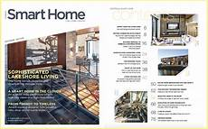 smart home magazin smart home magazine special edition issue now available