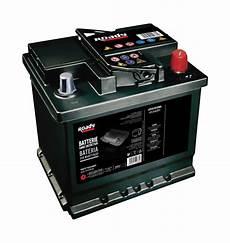 batterie pour voiture batterie voiture 60ah 640a votre site sp 233 cialis 233 dans