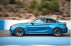 bmw m2 coupe gebraucht 2016 bmw m2 revealed new and exclusive studio pictures autocar