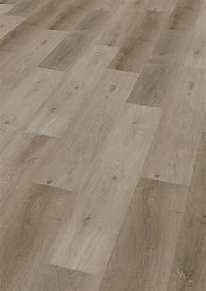 vinyl 2 mm zum kleben quot grace oak smooth quot wineo 400 wood