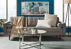 ikea tische wohnzimmer ikea alternatives affordable modern furniture