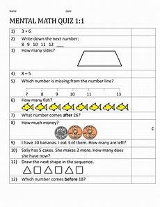 free rounding worksheets 8125 20 best 6th grade math worksheets printable images on best worksheets collection