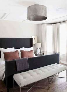 Bedroom Ideas For Black by 16 Awesome Black Furniture Bedroom Ideas Futurist