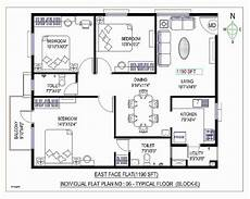 house plans with vastu east facing east facing house vastu plans easy home decor ideas