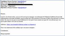 alerte phishing pass cyberplus du 20 11 2016