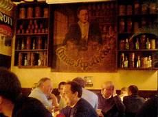 omas apotheke hamburg omas apotheke hamburg cafes und bars