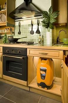 installation plaque de cuisson gaz gazini 232 re bouteilles de gaz et s 233 curit 233 gazissimo
