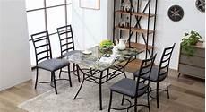 walmart kitchen furniture kitchen dining furniture walmart
