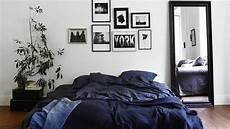 5 Desain Kamar Tidur Pria Minimalis Yang Maskulin