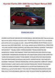 pay for 2001 2006 hyundai elantra service repair hyundai elantra 2001 2006 service repair manu by nancee septer issuu