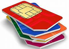 10 unlimited data sim card from kt olleh 1 5 10 30