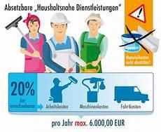 Handwerkerrechnungen Steuern Sparen Wenn Der Handwerker