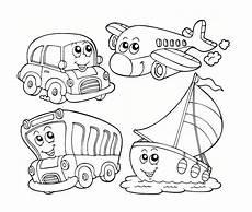 Malvorlagen Kinder Pdf View Kindergarten Coloring Sheets Pdf Pictures