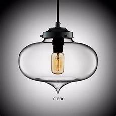 light filled contemporary living modern deco hanging colorful glass e27 pendant