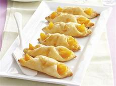 apricot puff pastries recipe puff pastry recipes sweet pastries food recipes