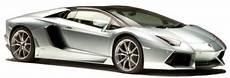 lamborghini aventador lp700 4 roadster price in india lamborghini aventador lp700 4 roadster price specs review pics mileage in india
