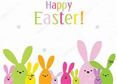 free printable easter pop up card templates printable card templates free premium templates