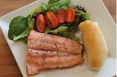 how to cook steelhead salmon fillet livestrong com