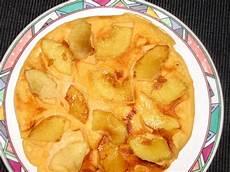 apfel pfannkuchen schnell rezepte chefkoch de