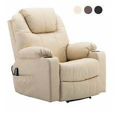 home deluxe sessel massagesessel fernsehsessel relaxsessel heizung shiatsu mcombo massagesessel fernsehsessel relaxsessel mit heizung