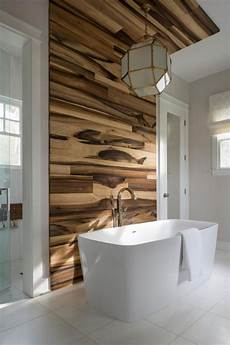 badezimmer holzoptik fliesen wood look tile ideas for every room in your house