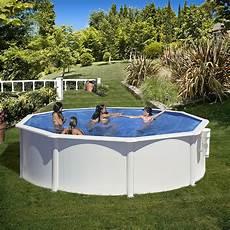 abdeckplane pool rund gre schwimmbad co