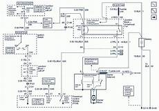 1966 chevrolet impala wiring diagram 1966 impala convertible wiring diagram wiring library