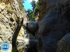 Urlaub Kreta 2018 - angebote f 252 r einen urlaub kreta 2018