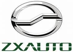 ZX Auto – Logos Download