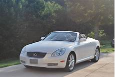 books about how cars work 2003 lexus sc windshield wipe control 2003 lexus sc 430 pictures cargurus